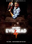 The Evil Dead 4