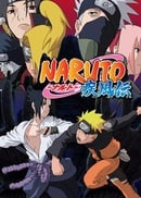 Naruto: Hurricane Chronicles