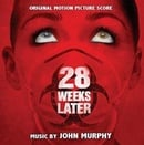 28 WEEKS LATER [Soundtrack]
