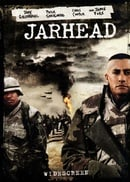 Jarhead (Widescreen Edition)