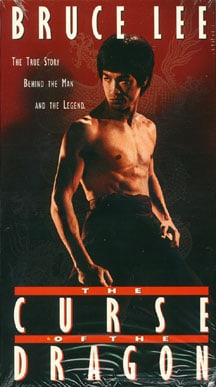 The Curse of the Dragon                                  (1993)