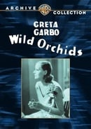 Wild Orchids (Warner Archive Collection)