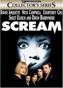 Scream (Dimension Collector