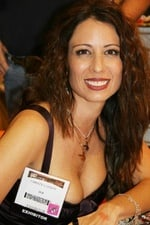 christy canyon classic pornstar