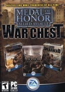 Medal of Honor: Allied Assault - War Chest