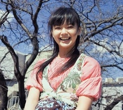 Mikako Tabe pictures and photos