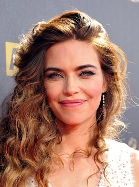 Amelia Heinle born March 17, 1973 (age 45) naked (75 photos), Sexy, Paparazzi, Boobs, braless 2020