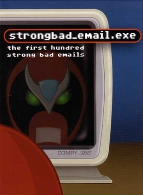 Strongbad_email.exe