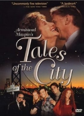 Tales of the City (1993- )