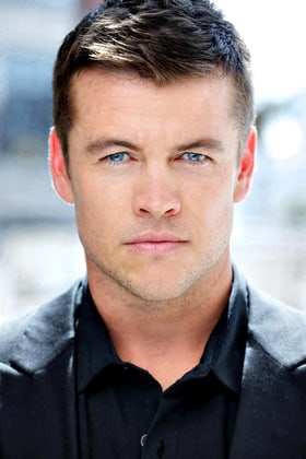 luke hemsworth in thorluke hemsworth height, luke hemsworth ragnarok, luke hemsworth in thor, luke hemsworth wife, luke hemsworth wiki, luke hemsworth stats, luke hemsworth westworld, luke hemsworth instagram, luke hemsworth celebheights, luke hemsworth thor 3, luke hemsworth avengers, luke hemsworth wife age, luke hemsworth miley cyrus, luke hemsworth thor ragnarok, luke hemsworth, luke hemsworth movies, luke hemsworth thor ragnarok scene, luke hemsworth net worth, luke hemsworth age, luke hemsworth imdb