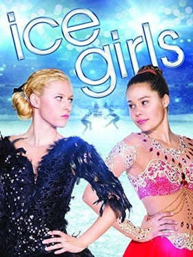 Ice Girls                                  (2016)