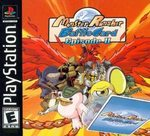Monster Rancher: Battle Card Episode II
