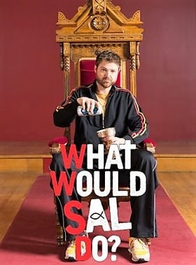 What Would Sal Do