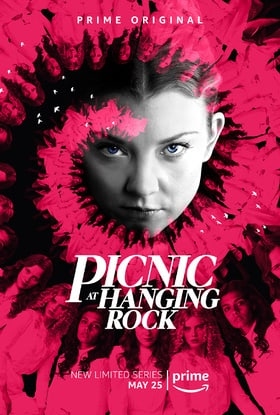 Picnic at Hanging Rock (2018)