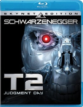 Terminator 2: Judgment Day (Skynet Edition)