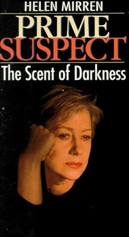 Prime Suspect: The Scent of Darkness