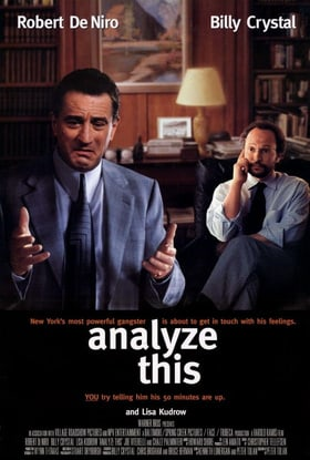 Analyze This