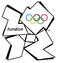 London 2012: Games of the XXX Olympiad