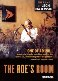 The Roe's Room                                  (1997)