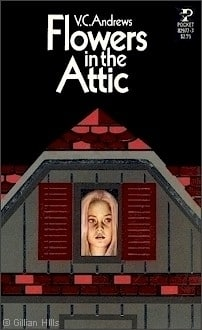 Flowers in the Attic (Dollanganger, Book 1)