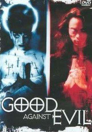 Good Against Evil                                  (1977)