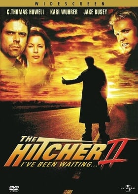 The Hitcher II: I've Been Waiting (2003)